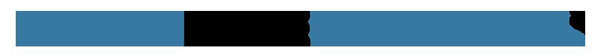 HealthBASE Networks Logo